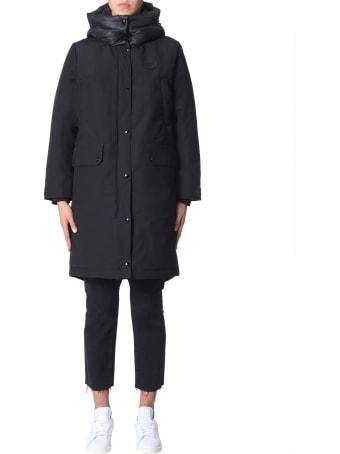 Duvetica Tegmen Down Jacket
