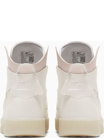Nike Vandalized Sneakers Ci7594-100
