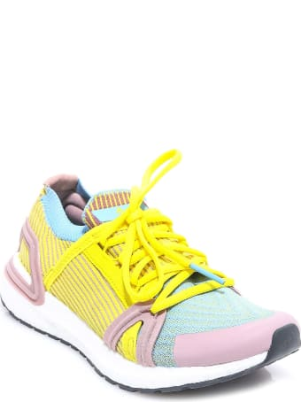 Adidas by Stella McCartney Ultra Boost 20 Sneakers