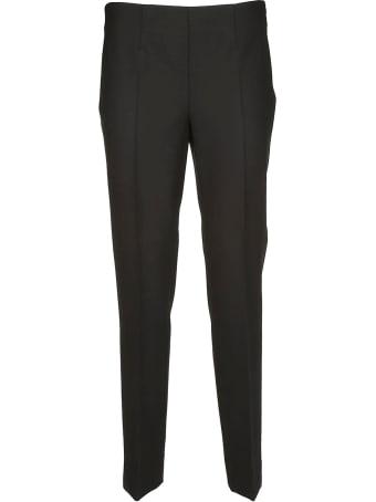 Incotex Trousers