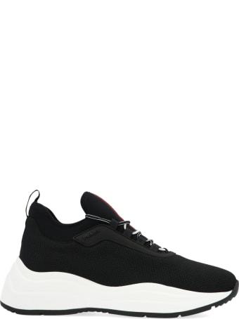 Prada Linea Rossa 'barca Xl' Shoes