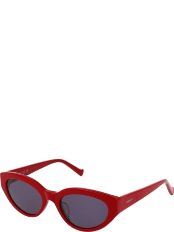 Replay Ry616s03 Sunglasses