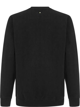 BALR. Cc Sweatshirt