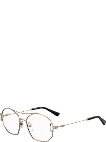 Moschino MOS563 Eyewear