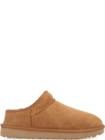 UGG 'sleeper' Shoes