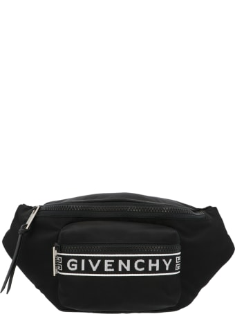 Givenchy 'light 3' Fanny Pack