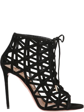 Aquazzura 'graphiste' Shoes