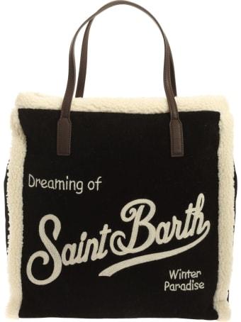MC2 Saint Barth Tote