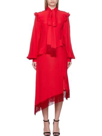 Rokh Dress