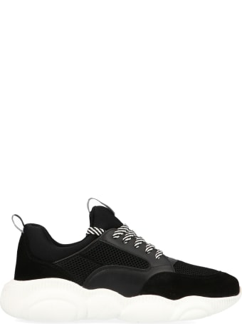 Moschino 'teddy' Shoes