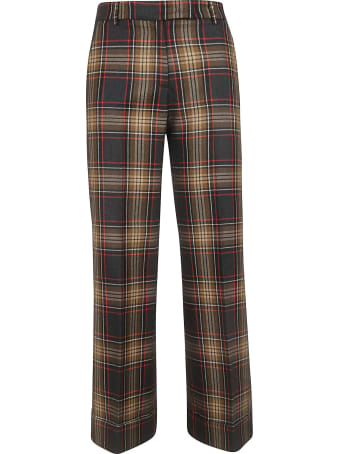 QL2 Melody Trousers