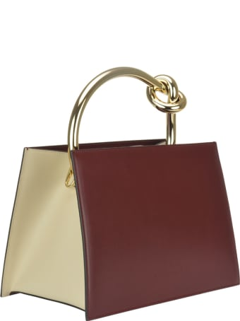 Benedetta Bruzziches Anais Big Bag