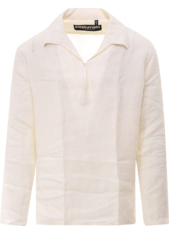 costumein Shirt