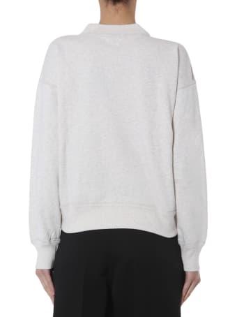 Isabel Marant Étoile Moby Sweatshirt
