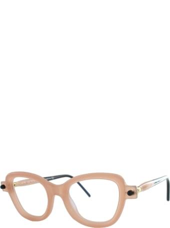 Kuboraum P5 Eyewear