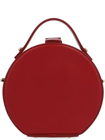 Nico Giani 'tunilla Mini' Bag