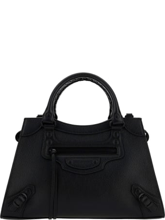 Balenciaga Neo Classic City Small Bag