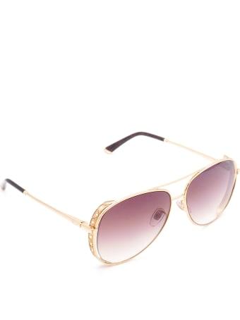 Chopard SCHD47S Sunglasses