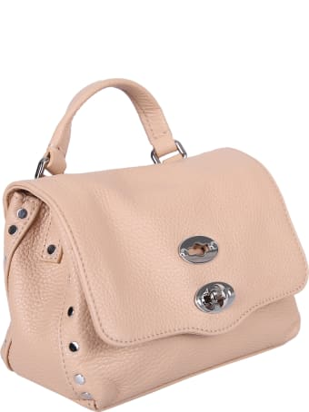 Zanellato Postina Baby Bag