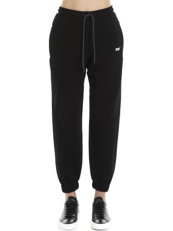 Victoria Beckham Sweatpants