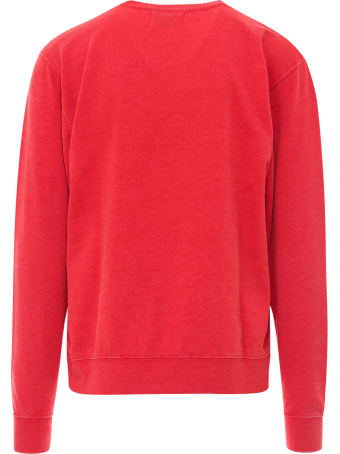 The Silted Company Sweatshirt
