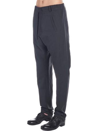 10sei0otto Pants
