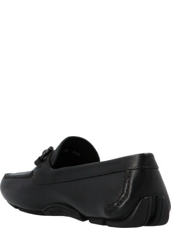 Salvatore Ferragamo 'parigi New' Shoes