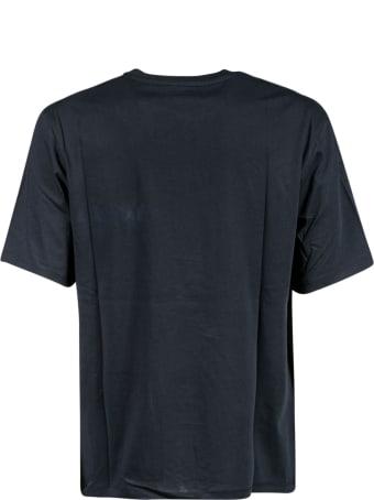 N.21 Chest Logo T-shirt