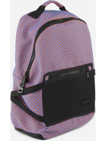 Eastpak Special Edition Pak'r Backpack