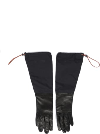 HERON PRESTON Gloves
