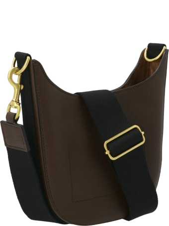 Valentino Garavani 'hobo' Small Bag