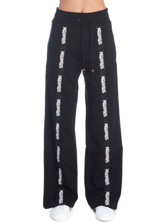 Mr & Mrs Italy Pants