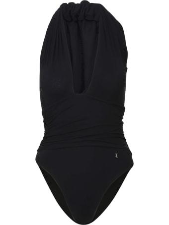 Saint Laurent Swimsuit
