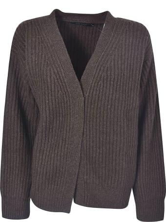 Sofie d'Hoore Manet Sweater