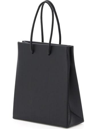 Medea Prima Short Crossbody Bag