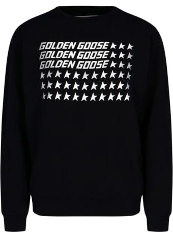 Golden Goose Catarina Sweatshirt