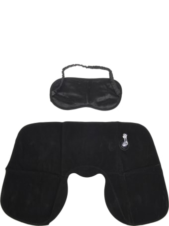 Palm Angels Airlines Travel Set