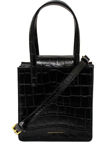 Marge Sherwood Handbag
