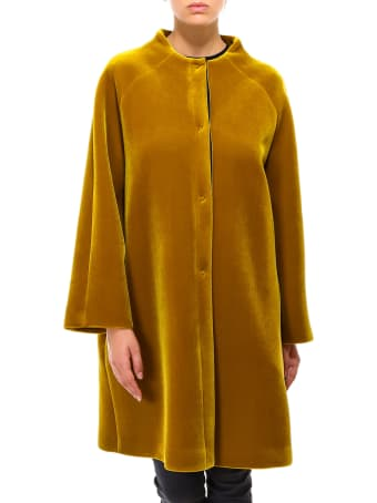 So Allure Coat