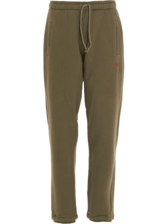 FourTwoFour on Fairfax Pants