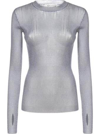 Maison Margiela Shining Sweater