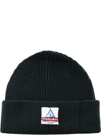 Holubar Hat