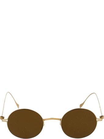 Haffmans & Neumeister Spectre Sunglasses