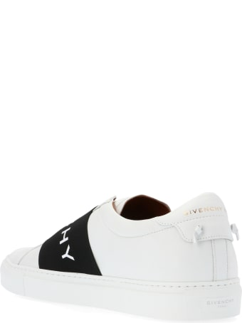 Givenchy 'urban Street' Shoes