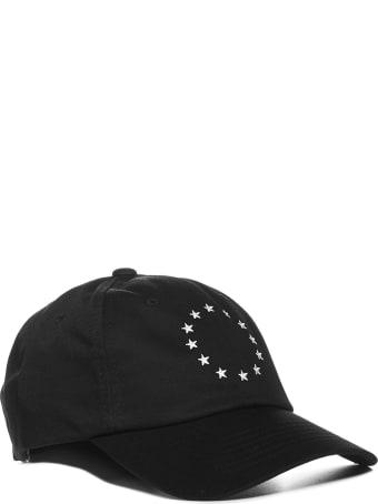 Études Hat