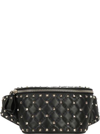 Valentino Garavani Belt Bag