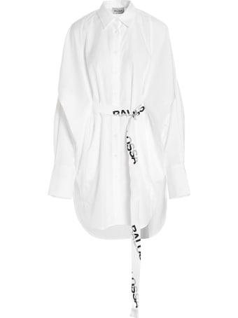Balossa 'imana' Dress