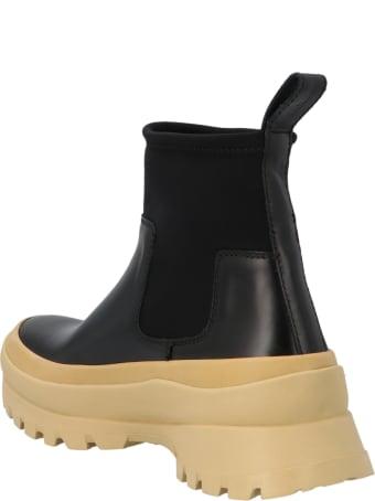 Jil Sander Shoes