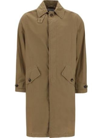 Valstar Jacket By Valstar