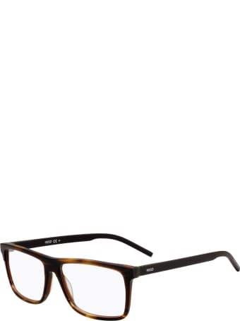 Hugo Boss HG 1088 Eyewear